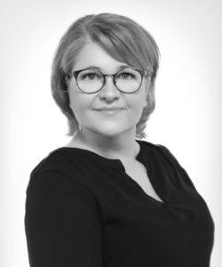 Marja Eskel