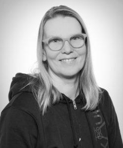 Kati Huhtinen