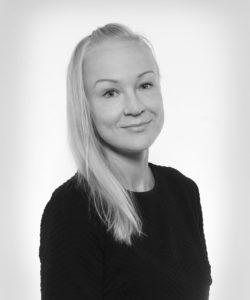 Ilona Karilo