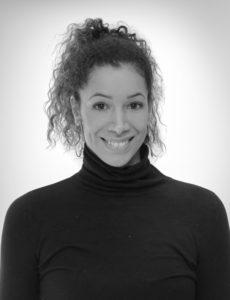 Nora Mahmoud