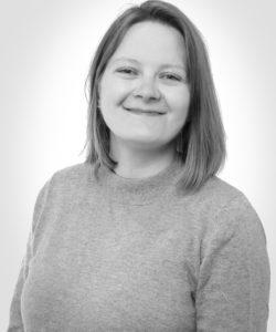 Karla Pikkarainen