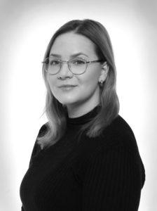Anna Ruotsalainen