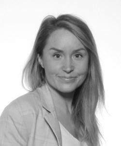Saija Uussaari